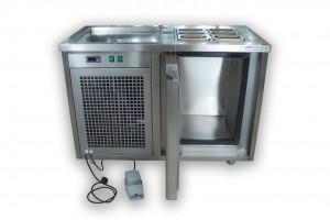 maszyna-do-lodow-tajskich